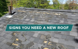 Signs-You-Need-a-New-Roof