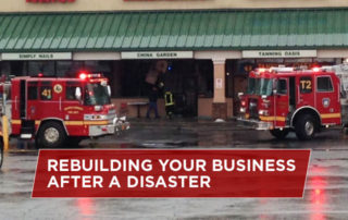 Rebuilding-Your-Business-After-A-Disaster
