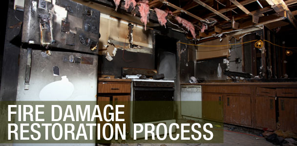 Fire-Damage-Restoration-Process