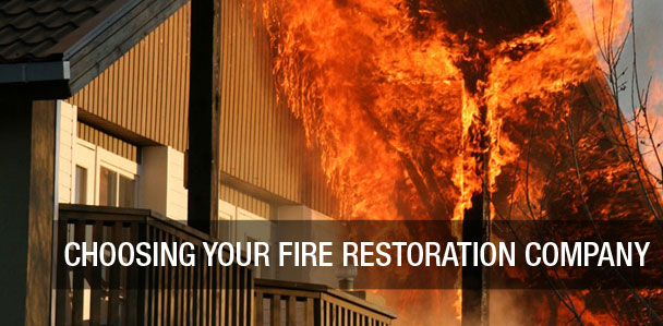 Choosing-Your-Fire-Restoration-Company