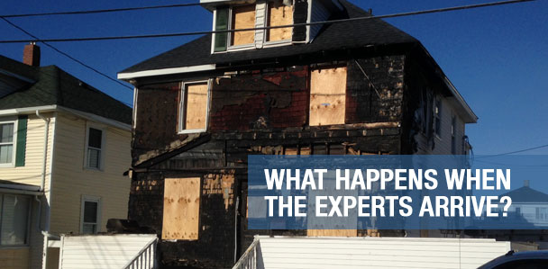 What-Happens-When-the-Experts-Arrive