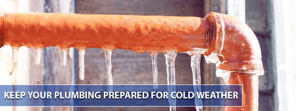 Keep-Your-Plumbing-Prepared-for-Cold-Weather