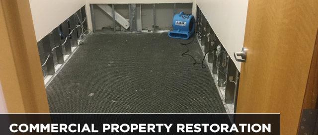 Commercial-Property-Restoration-2
