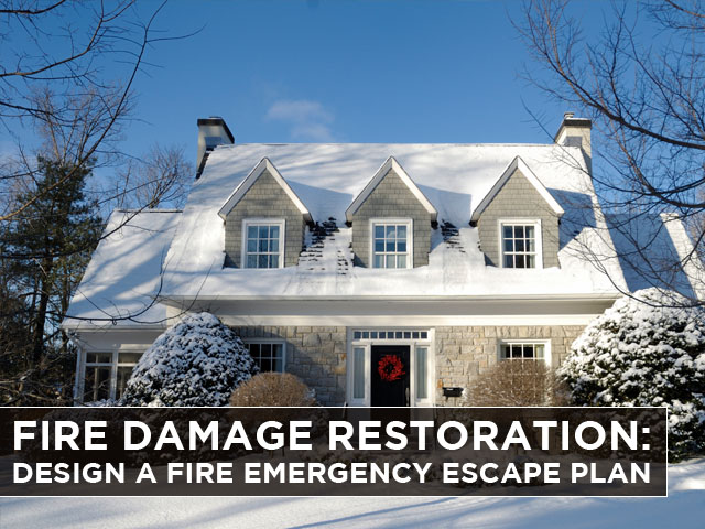 Fire-Damage-Restoration-Design-a-Fire-Emergency-Escape-Plan-1