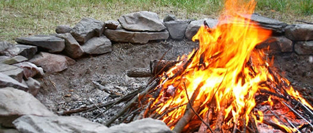 Fire-Damage-Restoration-Fire-Pit-Safety