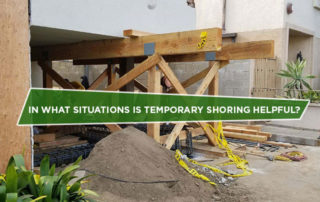 In-What-Situations-is-Temporary-Shoring-Helpful