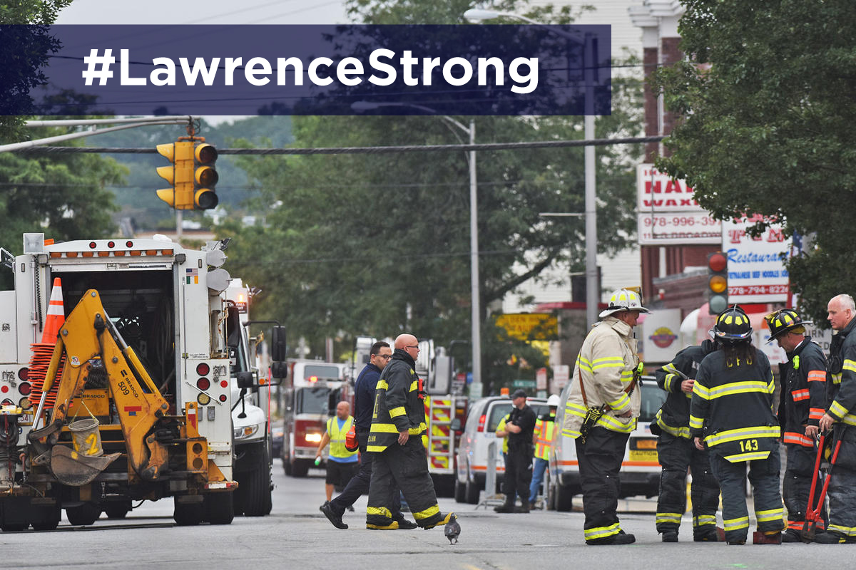 lawrence-strong-2018