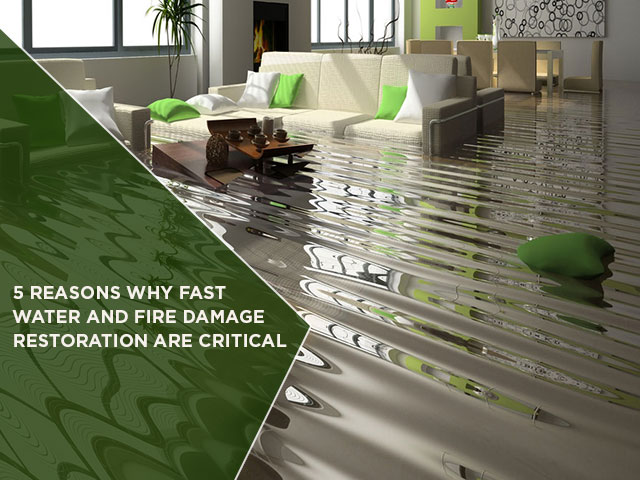 5-Reasons-Why-Fast-Water-And-Fire-Damage-Restoration-Are-Critical