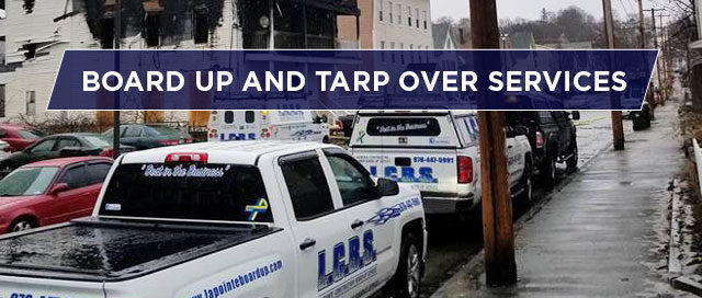 Board-Up-and-Tarp-Over-Services