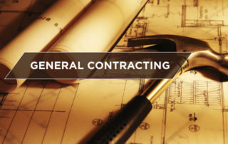general-contracting