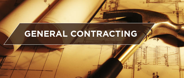 general-contracting
