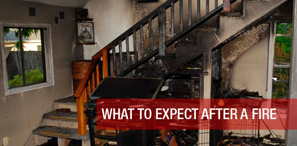 What-to-Expect-After-a-Fire