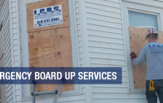 Emergency-Board-Up-Services