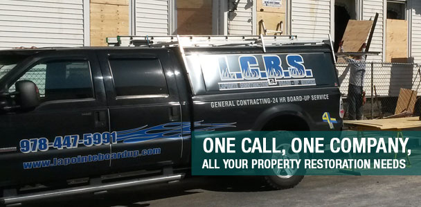 One-Call-One-Company-All-Your-Property-Restoration-Needs