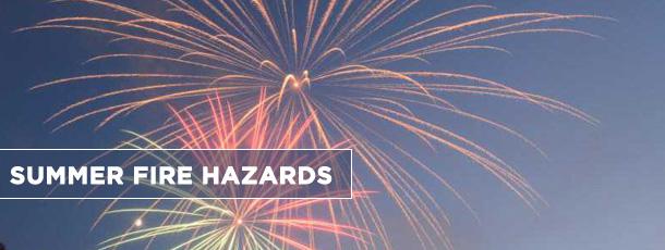 SUMMER-FIRE-HAZARDS-Lapointe