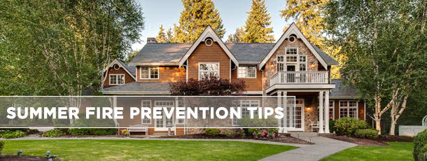 SUMMER-FIRE-PREVENTION-TIPS-Lapointe