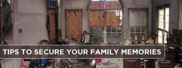 tips-to-secure-your-family-memories