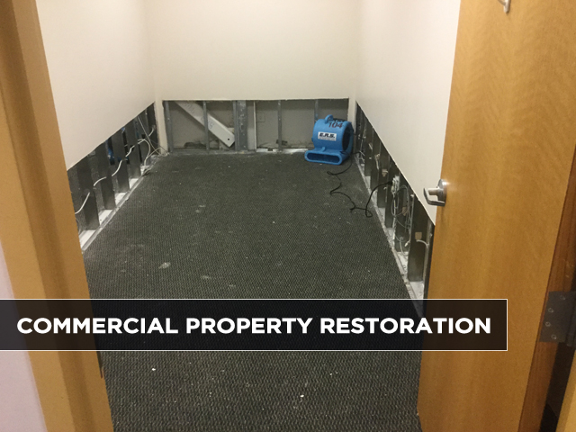 Commercial-Property-Restoration-2