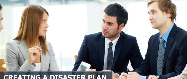 Creating-a-Disaster-Plan-for-Your-Business