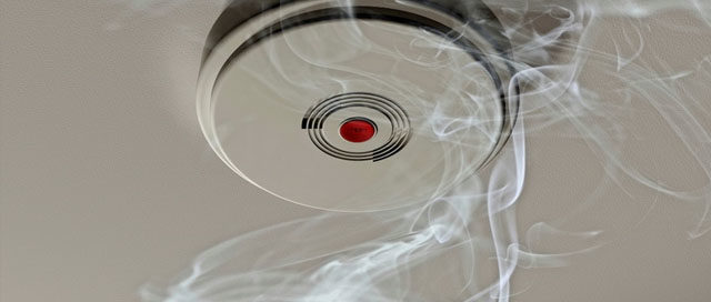 Don't-Neglect-your-Smoke-Alarms