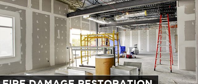 Fire-Damage-Restoration-What-to-Expect-from-a-Restoration-Company