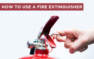 How-to-Use-a-Fire-Extinguisher