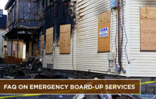 FAQ-on-Emergency-Board-Up-Services