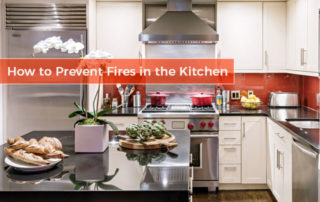 How-to-Prevent-Fires-in-the-Kitchen