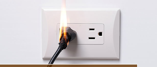 5-Tips-to-Prevent-an-Electrical-Fire