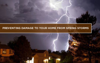 Preventing-Damage-to-Your-Home-from-Spring-Storms