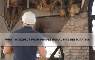What-to-Expect-From-Professional-Fire-Restoration