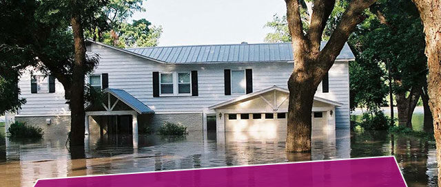 Do I Need Flood Insurance