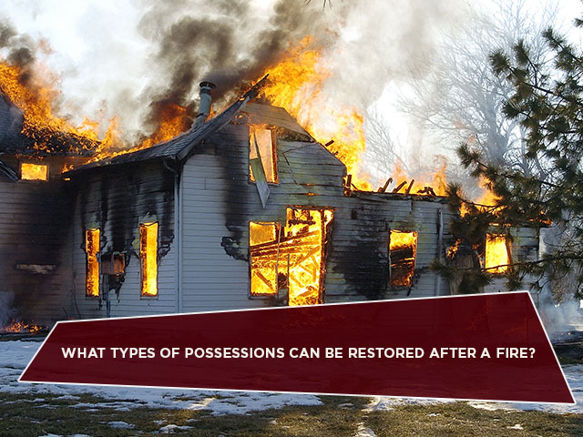 What-Types-of-Possessions-Can-Be-Restored-After-a-Fire
