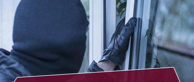 Prevent-Your-Business-From-Being-Burglarized