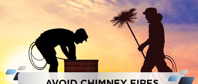 Avoid-Chimney-Fires
