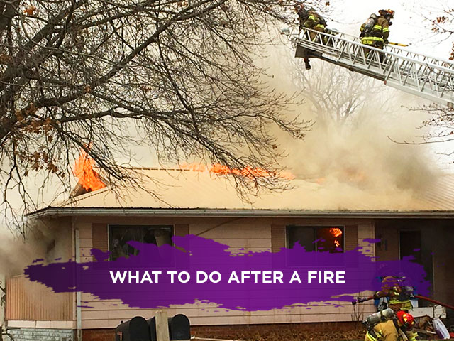 What-To-Do-After-A-Fire