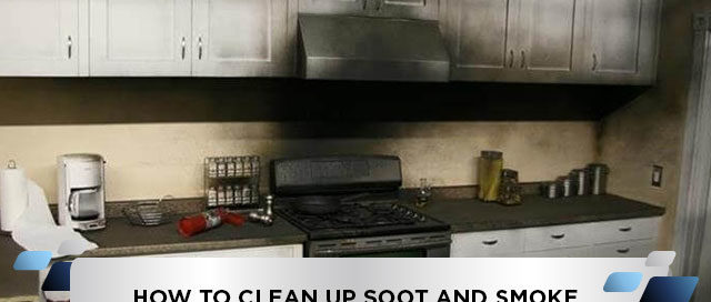 How-to-Clean-Up-Soot-and-Smoke