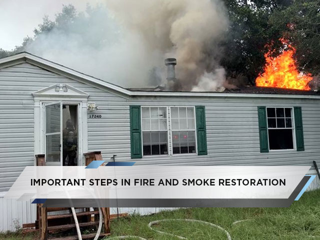 Important-Steps-in-Fire-and-Smoke-Restoration