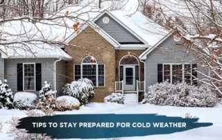 Tips-to-Stay-Prepared-for-Cold-Weather